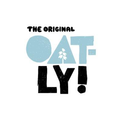 Oatly icon